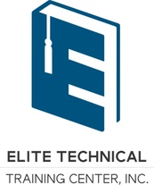 Elite Technical Training Center, Inc.