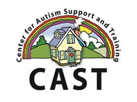 Center for Autism Support and Training