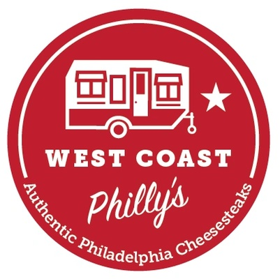 West Coast Philly's