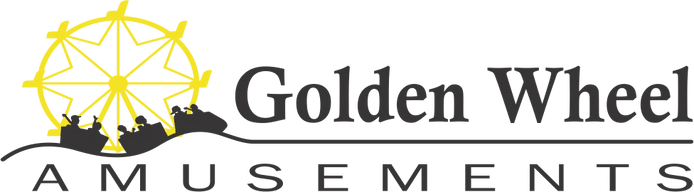 GOLDEN WHEEL AMUSEMENTS