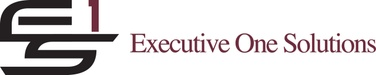 Executive One Solutions