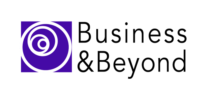 Business & Beyond