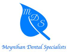 Moynihan Dental Specialists