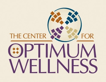 Center for Optimum Wellness, P.A.