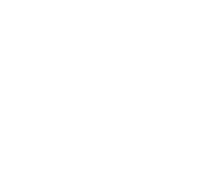 Nicole Taranto Real Estate