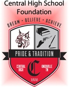 Central High School Foundation