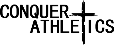Conquer Athletics Sports Ministry