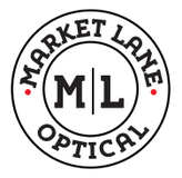 Market Lane Optical