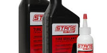 Stan's, MTB, Mountain Biking