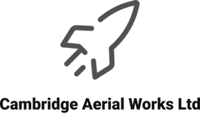 Cambridge Aerial Works Ltd