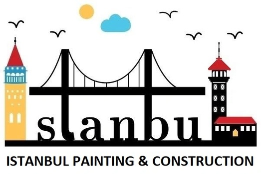 Istanbul Painting