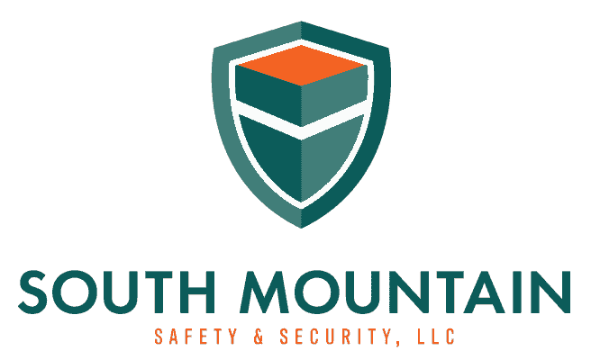 South Mountain Safety & Security, LLC