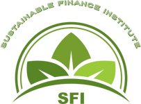 Sustainable Finance Institute (SFI)