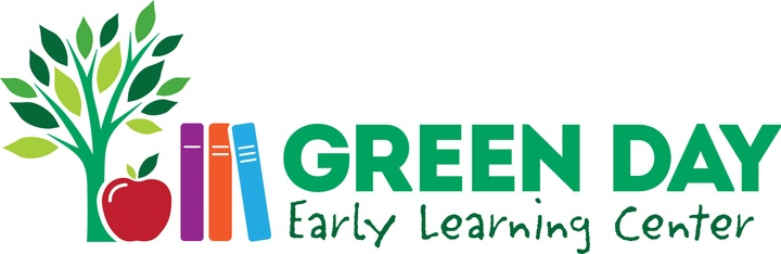 Green Day Early Learning Center