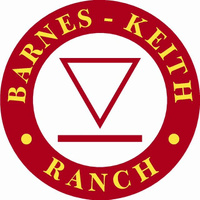 Barnes Keith Ranch