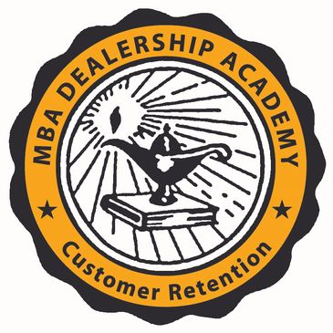 MBA Dealer Services Since 1990