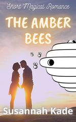 https://www.amazon.com/Amber-Bees-Magical-Romance-Romances-ebook/dp/B08F41WN1K/ref=sr_1_1
