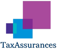 TaxAssurances, LLC
