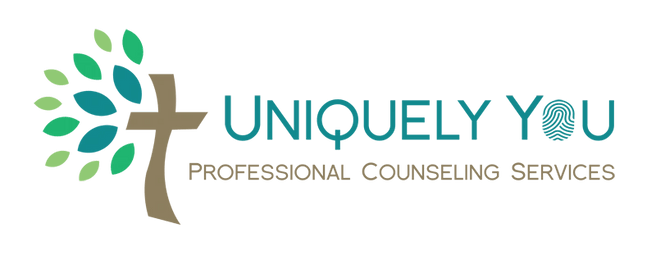 Uniquely You Professional Counseling Services, LLC