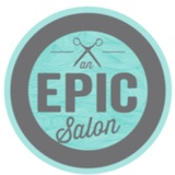 An Epic Salon