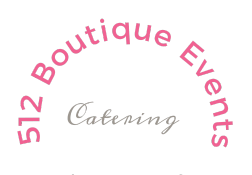 512 Boutique Events