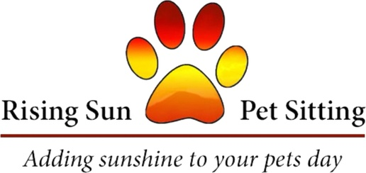 Rising Sun Pet Sitting