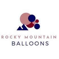 Rocky Mountain Balloons