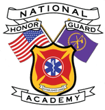 National Honor Guard Academy