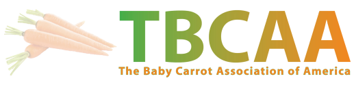 The Baby Carrot Association of America (TBCAA)
