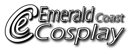 Emerald Coast Cosplay