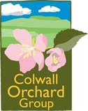Colwall Orchard Group Test
