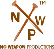 No Weapon Productions