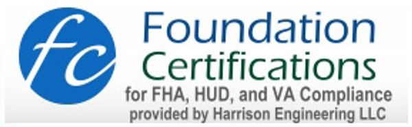 Link to Foundation Certification