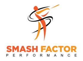Smash Factor Performance