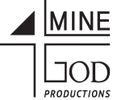 Mine 4 God Productions LLC