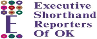 Executive Shorthand Reporters of OK
