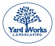 Yard Works Landscaping