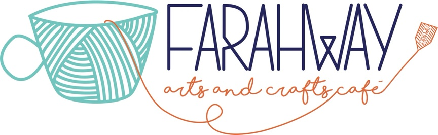 Farahway Arts & Crafts Café