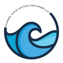 HUGHES WAVE MOTION MACHINES LLC