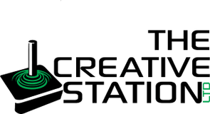 The Creative Station Ltd