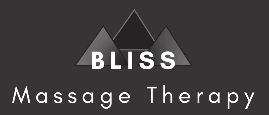Bliss Massage Therapy - Massage Longmont, Deep Tissue