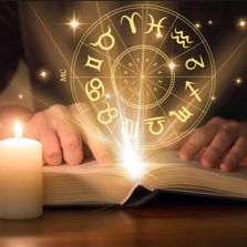 Astrology, Tarot, Private Sessions, Private Classes, Learn, Connect to Divine, Intuitive Guidance