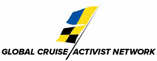 Global Cruise Activist Network