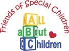 FRIENDS OF SPECIAL CHILDREN