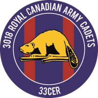 3018 Orleans Army Cadets