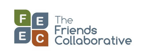 The Friends Education Equity Collaborative