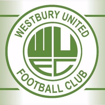 Westbury United Football Club