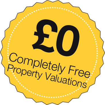 Property valuation Trowbridge & Westbury