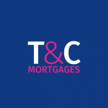 Town and Country Mortgages - Fee Free Mortgage and Protection advice.