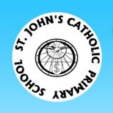 St Johns Catholic Primary School Trowbridge
